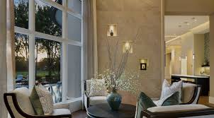 100 Best Interior Houses The Best Design And Home Decor Company In Mussafah Abu Dhabi