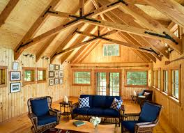 100 Lake Boat House Designs Niemela Design Silver Trusses Niemela Design
