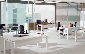 bureau eco mobilier gimo le pro du bureau design et création de mobilier