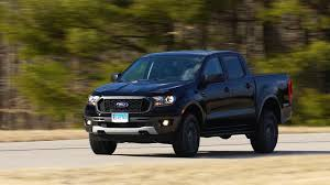 100 Small Trucks For Sale By Owner Are Pickup Becoming The New Family Car Consumer Reports