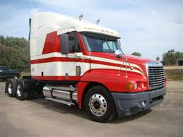 Used Trucks For Sale In Michigan Images – Drivins 50 Best Used Dodge Dakota For Sale Savings From 2369 Lifted Trucks Specifications And Information Dave Arbogast Fire Truck Firebott Michigan Craigslist Yakima Cars For By Owner Ford F150 Sold2012 Ram 1500 4wd Clean Carfax 1995 Peterbilt 377 Daycab 569842 Muskegon Online 2008 Freightliner Columbia 120 Daycab For Sale 534736 1963 Econoline Van Sale Near Cadillac 49601 2004 Volvo Vnm42t Single Axle Day Cab Tractor Arthur Intertional Prostar In Grand Rapids Mi On 2013 Prostar Sleeper 569841