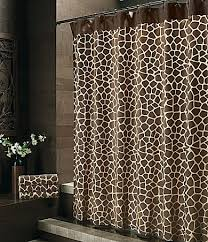 Leopard Bathroom Decorating Ideas by 252 Best Exiotic An Home Decor Images On Pinterest Animal