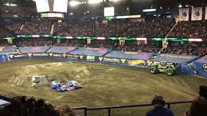 Grave Digger-Monster Jam Allstate Arena 2018 - YouTube Monster Jam Announces Driver Changes For 2013 Season Truck Trend News At Us Bank Stadium My Bob Country Tickets And Game Schedules Goldstar 2019 Kickoff On Sept 18 Shriners Hospital Children Chicago Blog Best Of 2014 Youtube Giant Fun The Rise The Hot Wheels Trucks Rc Tech Events 2003 Intertional Model Hobby Expo From 10 Things To Do This Weekend Jan 2528 Wttw Filemonster 2012 Allstate Arena 6866100747jpg Pit Party Early Access Pass