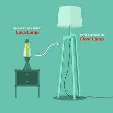 Halogen Floor Lamps 500w by Floor Lamps Halogen 500 Watt Lamps And Lighting