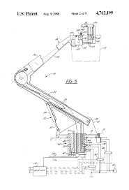 Altec Bucket Truck Hydraulic Schematics - Best Secret Wiring Diagram • Bucket Truck Ford F550 With Lift Altec At37g Great Deal Aa755 2006 Intertional 4300 4x2 Custom One Source 06 F550 W Boom 75425 Miles F450 35 Trucks Altec A721 Arculating Novcenter Bucket Truck Sn 0902c1 American Galvanizers Association 2008 Gmc C7500 Topkick 81l Gas 60 Boom Forestry 2011 4x4 42ft M31594 Forestry Youtube Lot Shrewsbury Ma Aa755l Material Handling 2004 At35g 42 For Sale By