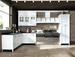 style de cuisine moderne photos marchi cuisine best marchi dhialma meuble de cuisine
