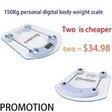 Bed Bath And Beyond Talking Bathroom Scales by Eatsmart Precision Digital Bathroom Scale Extra