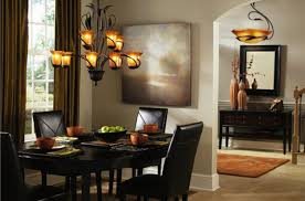 Pottery Barn Crystal Table Lamps by Simple Dining Room Lighting Best Pottery Barn Wooden Kitchen Table