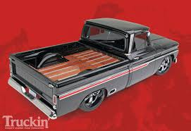 1965 Chevy Truck | 1965 Chevy C10 Wood Planks | Chevrolet Full Size ... 1965 Chevy C10 Buildup Custom Truck Truckin Magazine Pickup Wiring Harness Auto Electrical Diagram Lakoadsters Build Thread 65 Swb Step Classic Parts Talk 1966 Suburban Carry All Chevrolet 1964 64 66 Hot Rod By Colts4us On Deviantart Toby Harriman Visuals Stepside Revell Under Glass Pickups Vans Beautiful 57 Delmos Does It Again With A Slammed At Sema 2015 1959 Diagrams 31 Awesome 44 Rochestertaxius Restomod Myrodcom