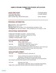 College Application Resume 2018 Template Examples For High ... 10 Coolest Resume Samples By People Who Got Hired In 2018 Accouant Sample And Tips Genius Templates Wordpad Format Example Resume Mistakes To Avoid Enhancv Entrylevel Complete Guide 20 Examples 7 Food Beverage Attendant 2019 Word For Your Job Application Cover Letter Counselor With No Experience Awesome At Google Adidas Cstruction Worker Writing Business Plan Paper Floss Papers Real Estate