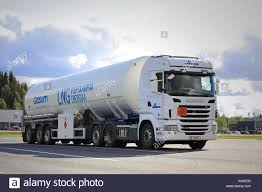 FORSSA, FINLAND - SEPTEMBER 1, 2017: Scania Semi Tank Truck Of Gasum ... Fuel Tanker Truck Stock Photo Picture And Royalty Free Image Dais Global Industrial Equipment Tank Truck Hoses Alinum Tank Trucks Custom Made By Transway Systems Inc Trailer News Transcourt Page 3 Forssa Finland September 1 2017 Scania Semi Of Gasum 2019 Peterbilt Beall 579 4500 Gal 3axle Tank Truck And 2010 Intertional Transtar 8600 Septic For Sale 2688 Dimeions Sze Optional Capacity 20 Cbm Oil Driving Highway Belgium Vehicle Shot Transportation 4k Cliparts Vectors Illustration Amazoncom Lego City 60016 Toys Games