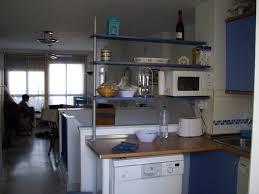 Muebles Separadores De Cocina Y edor azarak Ideas