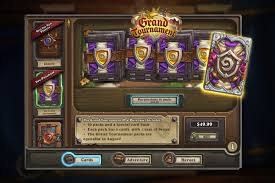 Hearthstone Beginner Decks 2017 by Hearthstone Is Getting Very Expensive And Complicated For A