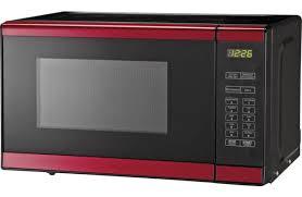 Morphy Richards EM820 Standard Microwave