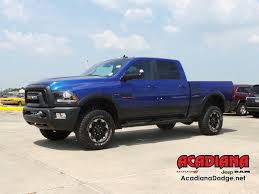 Used 2018 Ram 2500 Wagon Power Wagon Blue Streak Pearlcoat For Sale ... Tandem Axle Daycab Trucks For Sale Seoaddtitle Who To See And What Eat At The 2017 Festival Intertional In Furnishaid Fniture Assistance Program Volunteers Of America Stans Auto Center Lafayette Louisiana Premier Truck Driving School Mobile Al Gezginturknet New Orleans Road Trip Your Guide Deep South Acadiana Arts Home Facebook De Louisiane Site Map 011jpg 3300 Qq By Part Usa Today Network Issuu Why Do Business With Service Chevrolet Cadillac Car Dealer Courtesy Buick Gmc Dearlership Baton