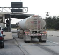 South Texas I-35 HazMat Truck And Shipment Analysis: Devine, Texas - PDF Hazmat Team Sent To Cruz Campaign Office In Houston I75 Reopened After 13 Hours For Hazardous Materials Spill Dayton Hazmat Mvfea St Petersburg Fire Rescue Truck Youtube Rescuers Replace Hazmat Trucks News Thefranklinnewspostcom Ca Los Angeles County Fire Department Hazardous Drivers Exempt From Break Laws Whats On That Truck The Idenfication Of Materials Ho Scale Lighted Heavyduty Trainlifecom Secure Trucking Equipment Aae Bennett Heavy And Specialized Minnesota Commercial Passenger Regulations 2018 Lcfd V13 Gta 4