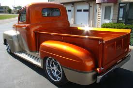 News - Schott Wheels 1950 Ford Panel Truck Id 19792 From Wkhorse To Everyday Vehicle 100 Years Of Trucks Nbc Big Block Pickup Street Rod Youtube 1613 Autoworks Convertible F150 Is Real And Its Pretty Special Aoevolution Sold 1939 Coe 50 Miles Flathead V8 Motor Company Timeline Fordcom F1 Pickup Truck Stunning Show Room Restoration Rat Rod Seen At The Car Held On Satu Flickr Classics For Sale Autotrader Diesel May Beat Ram Ecodiesel For Fuel Efficiency Report