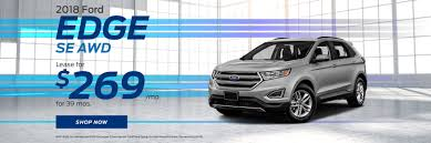 Jeff Belzers New Prague Ford | New Ford Dealership In New Prague, MN ... 2018 Ford Expedition Deals Specials In Ma Lease 2017 Ram 1500 Vs F150 Skokie Il Sherman Dodge New North Hills San Fernando Valley Near Los Angeles Syracuse Romano F350 Prices Antioch Special Laconia Nh F250 Orange County Ca Leasebusters Canadas 1 Takeover Pioneers 2015 Offers Finance Columbus Oh Truck Month At Smail Only 199mo Youtube Preowned Rebates Incentives Boston