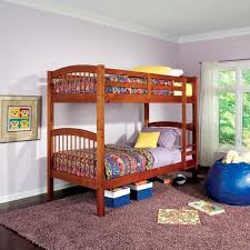 Raymour And Flanigan Bunk Beds by Bunk Beds Comfort Center Of Manistee Furniture Living Room