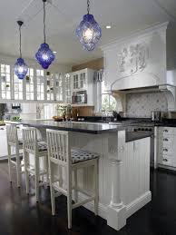 241 best kitchens images on kitchens cuisine design