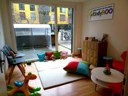 kindyroo switzerland academy for babies parents and