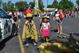 33rd Annual Fire Truck Parade & Muster | Colorado Parent Demarest Nj Engine Fire Truck 2017 Northern Valley C Flickr Truck In Canada Day Parade Dtown Vancouver British Stock Christmasville Parade Lancaster Expected To Feature Department Short On Volunteers Local Lumbustelegramcom Northvale Rescue Munich Germany May 29 2016 Saw The Biggest Fire Englewood Youtube Garden Fool Fire Trucks Photos Gibraltar 4th Of July Ipdence Firetrucks Albertville Friendly City Days