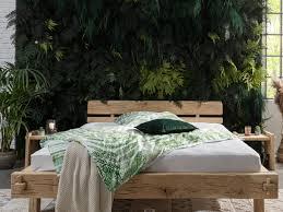 pflanzen fürs schlafzimmer massivmoebel24