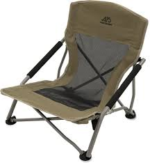 ALPS Mountaineering Rendezvous Camp Chair By ALPS ... Big Deal On Xl Camp Chair Black Browning Camping 8525014 Strutter Folding See This Alps Mountaeering Rendezvous Crazy Creek Quad Beach Best Chairs Of 2019 Switchback Travel King Kong Steel And Polyester Top 10 In 20 Pro Review The Umbrellas Tents Your Bpacking Reviews Awesome Buyers Guide Hqreview