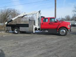 100 Sign Truck Dons Sales Full Service And Parts Shop Let Us Take Care