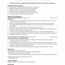 Awful Hospital Pharmacy Technician Resume With Experience Objective ... Best Field Technician Resume Example Livecareer Entrylevel Research Sample Monstercom Network Local Area Computer Pdf New Great Hvac It Samples Velvet Jobs Electrician In Instrument For Service Engineer Of Images Improved Synonym Patient Care Examples Awful Hospital Pharmacy With Experience Objective Surgical 16 Technologist