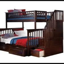 used bunk beds for sale craigslist bedroom home design ideas