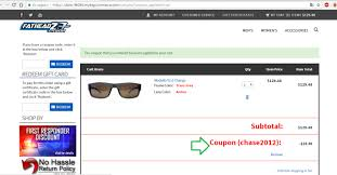 Dell Coupon Code Canada 2017 Charmed Aroma Dell Financial Services Coupon Code How To Use Promo Codes On Dfsdirectsalescom Laptops Overstock And Refurbished Deals Plus Coupon Toshiba Code October 2018 Coupons Galena Il Dfsdirectca 1p At Tesco Store 10 Off Black Friday Deals In July Online 2014 Saving Money With Offerscom Canada 2017 Charmed Aroma Refurbished Computers 50 Optiplex 3040 New Xps 8900 I76700 16gb Ddr4 Gtx 980 512 M2 Direct Linux Format