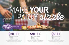 Deals On Party Supplies & Decorations Buy Shop Beauty Products At Althea Malaysia Prices Of All On Souqcom Are Now Inclusive Vat Details Pinned March 10th 15 Off 60 And More Party City Or Online Shopkins Direct Coupon 30 Off Your First Box Lol Surprise Invitations 8ct Costume Direct Coupon Code 2018 Coupons Saving Code 25 Pin25 Do Not This Item This Is A 20 Digital Supply Coupons Promo Discount Codes Supply Buffalo Chicken Pasta 2019 Guide To Shopify Discount Codes Pricing Apps More Balloons Fast Promo For Restaurantcom Party Supplies Online Michaels