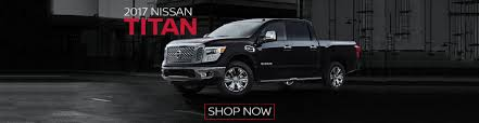2017 Nissan Titan | 2017 Nissan Titan Truck For Sale 2018 Nissan Titan Xd Reviews And Rating Motor Trend 2017 Crew Cab Pickup Truck Review Price Horsepower Newton Pickup Truck Of The Year 2016 News Carscom 3d Model In 3dexport The Chevy Silverado Vs Autoinfluence Trucks For Sale Edmton 65 Bed With Track System 62018 Truxedo Truxport New Pro4x Serving Atlanta Ga Amazoncom Images Specs Vehicles Review Ratings Edmunds