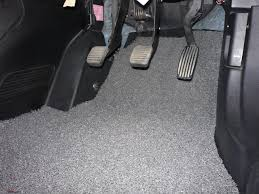 DIY - 3M Nomad-Style Floor Mats - Page 10 - Team-BHP Best Car Floor Mats 28 Images The What Are The Weathertech Laser Fit Auto Floor Mats Front And Back Printed Paper Car Promotional Valeting 52016 Ford F150 Armor Heavy Duty By Rough Lloyd Classic Loop Best For Cars Trucks Store Custom Top 10 In 2017 Vorleaksang Awesome 2018 Jeep Grand Cherokee Measured Mt Bk Pro Z Metallic Proz Itook Co Image Is Loading 14 Rubber Of Your