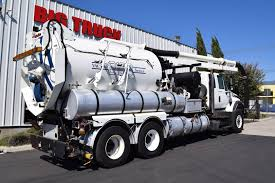 2006 International 7600 Vactor 2100 Series Vacuum Truck | Big Truck Vacuum Trucks For Sale Hydro Excavator Sewer Jetter Vac Hydroexcavation Vaccon Kinloch Equipment Supply Inc 2009 Intertional 7600 Vactor 2115 Youtube Sold 2008 Vactor 2100 Jet Rodder Truck For 2000 Ramjet V8015 Auction Or 2007 2112 Pd 12yard Cleaner 2014 2015 Hxx Mounted On Kw Tdrive Sale Rent 2002 Sterling L7500 Lease 1991 Ford L9000 Vacuum Truck Item K3623 September 2006 Series Big