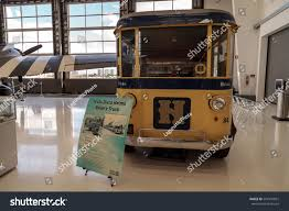 Santa Ana Ca Usa January 21 Stock Photo (100% Legal Protection ... 1936 Divco Helms Bread Truck S216 Anaheim 2015 1934 Twin Coach Bakery Truck For Sale Classiccarscom Cc Man 1967 Shorpy Vintage Photography Photo Taken At The San Juan Capistrano Flickr For Orignal 1933 Cruzn Roses Car Show Rais 3 Photographed Usa Wo Wikipedia Bakeries Paper Car Cboard Dolls And 1961 Chevy Panel The Hamb Designs Bakery Van Stored
