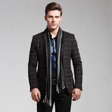 Urban Mens Casual Fashion 2015 2016