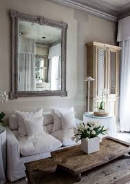 French Country Living Rooms Pinterest by Living Room Furniture Ideas For Any Style Of Décor