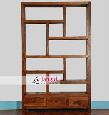 Indian Sheesham Wooden Furniture Such As Chairs Tables
