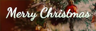 Tree Farms Christmas 2016 For Mohawk Valley Syracuse Utica NY
