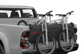 Which Bike Rack Is Right For You | See All Of The Types Available Thule Locking Low Rider Truck Bed Bike Rack Evo My New One Youtube Wood 5 Steps Advantage Sportsrack 120 Lbs Capacity Bedrack Elite 4bike For Mtbrcom Swagman Patrol Diy Bike Rack Truck Bed Google Search Course Diy Pickup Pvc Stand Pinterest Pipe Ib17 Inno Racks Updates Hitch Trays Adds Clever Frame Dirt Mount Cycling Review Thule Racks 2016 Ford F 150 Th501 Etrailer 2000 Bicycle For