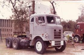 Trucking, Father/Son Thing | Haynie – Simply Put 1951 Ford F1 Sanford And Son Hot Rod Network Salvaging A Bit Of Tv History Breaking News Thepostnewspaperscom Chevywt 56 C3100 Stepside Project Archive Trifivecom 1955 1954 F100 Tribute Youtube Wonderful Wonderblog I Met Rollo From Today Sanford The Great A 1956 B600 Truck Enthusiasts Forums The Bug Boys Sons Speed Shop One Owner 1949 Pickup 118 197277 Series 1952 Nations Trucks Used Dealership In Fl 32773 Critical Outcast Con Trip Chiller Theatre Spring 2016 Tag Cleaning Car Talk
