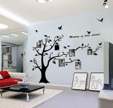 wandaufkleber wohnzimmer günstige wandsticker