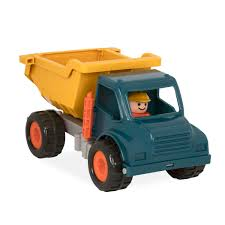 Cheap Big Blue Dump Truck, Find Big Blue Dump Truck Deals On Line At ... Peaveymart Weekly Flyer Harvest The Savings Sep 5 14 13 Top Toy Trucks For Little Tikes John Deere 21 Inch Big Scoop Dump Truck Playvehicles Kid Skill Pictures For Kids Amazon Com 1758 Tractorloader Set 38cm Tomy 350 Ebay New Preschool Toys Spring A Sweet Potato Pie Both Of My Boys Love Their Wheels Best Gift Either Them M2 21inch 20 Best Ride On Cstruction In 2017