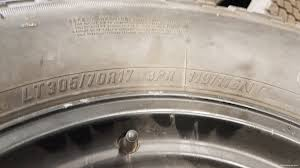 Nettivaraosa - Maxxis BIGHORN - Tyre Sets - Nettivaraosa Yet Another Rear Tire Option Maxxis Bighorn Mt762 Truck Tires Fresh Coopertyres Pukekohe Cpukekohe Elegant 4wd Newz 2015 06 07 Type Of Details About Pair 2 Razr2 22x710 Atv Usa Radial Atv 27x9x12 And 27x12 Set 4 Utv Tire Buyers Guide Action Magazine Maxxis Big Horn Tires In Wheels Buy Light Tire Size Lt30570r17 Performance Plus Outback 4shore 4wd Tv Mt764 The Super Tyre Youtube Bighorn Lt28570r17 121118q Mud Terrain 285 70r