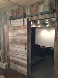 Rustic Sliding Barn Door Doors Interior O Ideas Everything You ... Wonderful Interior Barn Doors For Homes Laluz Nyc Home Design Bedrooms Bedroom Exterior Double French Sliding Decor Fniture Best Style Bitdigest Door Hdware Defaultname Installing White Stained Wood Haing On Black Rod Next To Styles Gallery Asusparapc Modern Rustic Glass Color Trends Steps All Ideas 25 Barn Doors Ideas On Pinterest
