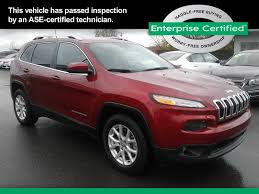 Used Suvs For Sale | 2019-2020 New Car Release New Used Trucks Near Great Falls Fetmanagementtorhholdingomalescertifiusedcars Certified Chevrolet Dealer Inventory Haskell Tx Gm Car Rentals Phoenix Az Sales Cars Suvs For In Pune With Offers Sale In Reading Pa Inspirational Enterprise Bozeman Mt Amsterdam Preowned Vehicles For Under 5000 Alabama Clever Kenworth Debuts New Certified Preowned Truck Website Medium Duty Unique Pickup Diesel Dig Preowned Near Bellevue Lee Johnson Auto