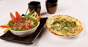 what is multi cuisine restaurant catering services in surat multicuisine restaurant in vesu