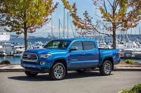 Do More, With The 2018 Toyota Tacoma By - Kingston Toyota In Kingston 2017 Toyota Tacoma For Sale In Collingwood 2016 4x4 Double Cab V6 Limited Road Test Review Davis Autosports 2002 5 Speed Trd Xcab For Sale 2014 Kingston Jamaica St Andrew Video 2003 Missippi Yotaa Pinterest Karl Malone New Scion Dealership Draper Ut 84020 Lebanonoffroadcom For Sale Toyota Tacoma Big Foot 2018 Off 6 Bed Stanleytown Va 3tmcz5an1jm151843 12 Ton Standard Cab Long Box 2 Wd Sr5 Automatic Truck